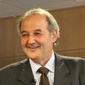La Corse sous Hypnose. Dr Marc Galy