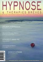 La Voix, premier instrument de l'Hypnothérapeute. Revue Hypnose et Thérapies Brèves