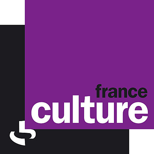 L'Hypnose et ses applications. France-Culture 13 mars 2012