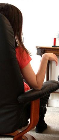 L'hypnose, ça marche ! Lecture Critique d'Article, Journal Le Parisien