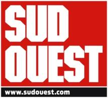 Une plongée au cœur de l'hypnose médicale à Bordeaux. Journal Sud-Ouest Juillet 2012