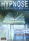 Hypnose, Science et Recherche