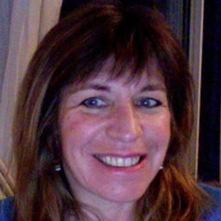 Des étoiles pour guide. Sophie Cohen