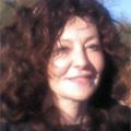 Entretien avec Joyce Mills. Par Gérard Fitoussi
