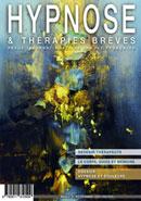 La voix du thérapeute. Dr Dina Roberts