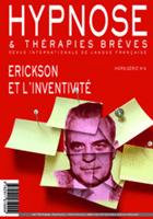 Erickson et l'inventivité - Hors-Serie 6