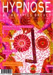 Peinture: les 5 sens. Sophie Cohen pour la Revue Hypnose Thérapies Brèves