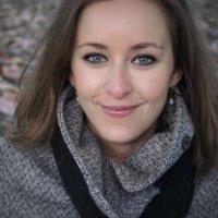 Hypnose & Problèmes de Poids: une faim en soi, par Cynthia DRICI