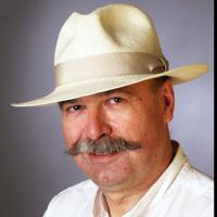 Dr Patrick BELLET, Congrès Hypnose et Douleur Quiberon 2012