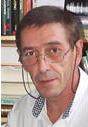 Destination Kaïros: l'éternité n'est pas de trop. Dr Régis Dumas