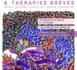 https://www.hypnose.media/Des-etoiles-pour-guide-Sophie-Cohen_a114.html