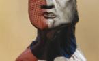 L'hypnose en questions: hommage à Ernest Rossi