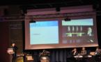 Congres Hypnose et Douleur 2012