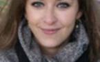 Quitter la Contrainte pour Retrouver ses Obligations. Cynthia DRICI pour la Revue Hypnose & Thérapies Brèves 29