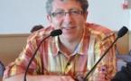 Dépressions : toucher avec les mots, parler avec les mains. Congrès Depressions, Hypnose et Thérapies Brèves Saint-Malo - France - 17 Septembre 2010