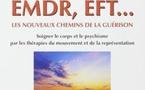 Du microtraumatisme à la guérison. Hypnose, EMDR. Corinne Van Loey - Paris