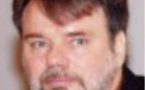 Pour une psycho-allergologie. Dr Christian MARTENS pour la Revue Hypnose & Thérapies Brèves 29