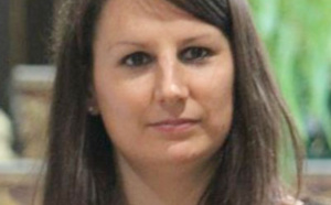 L'Hypnose: confort patient-thérapeute. Audrey Weidmann