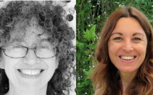 Hypnose en salle de naissance. Delphine GERMAIN et Dr Véronique WAISBLAT