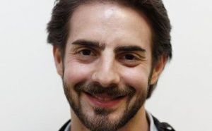 Saine phobie. Dr Adrian CHABOCHE