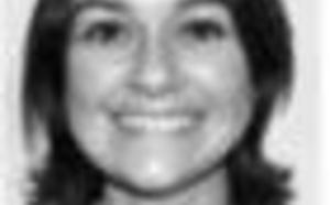 Colères de l'Enfant: Hypnose et Approche Narrative. Hélène DARRIÉ MAGNIN. Revue Hypnose & Thérapies Brèves