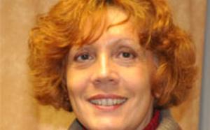 Le Soupir du Soi. Congrès Dépressions, Hypnose et Thérapies Brèves Saint-Malo 2010 Sylvie BELLAUD