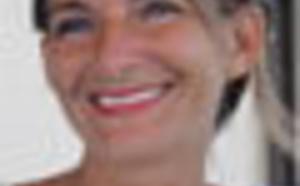 L'Hypnose et les tics. Constance Flamand-Roze