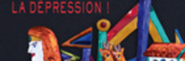 Hors Série 5: La Dépression