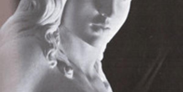 Le vaginisme ou le langage du corps. Revue Sexualites Humaines n°12