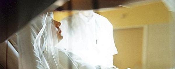 Hypnose et Accouchement. Utilisation de l'Hypnose lors de l'Accouchement. 3 Mars 2012
