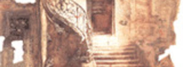 Hypnose et Mémoire: vrais faux souvenirs, faux vrais souvenirs, souvenirs construits