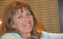 Sophie Cohen, Formation en Hypnose à Marseille